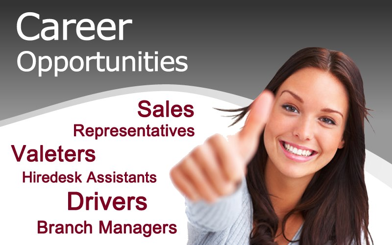 View the latest career opportunities with Limesquare.