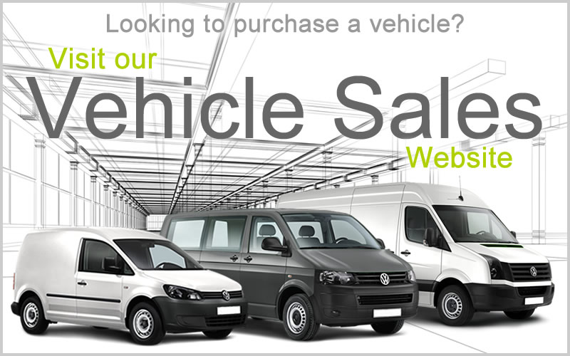 Limesquare also sells vehicles - visit Limesquare Vehicle Centre for available stock.